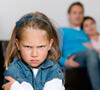Qué hacer cuando un niño se porta mal