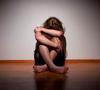 ¿Cómo detectar la depresión?