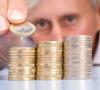 Crisis económica, ¿cómo manejarla?