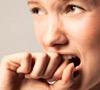Cómo identificar la ansiedad