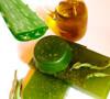 Receta y propiedades para el jabón natural de sábila y miel