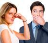 Cómo evitar malos olores corporales