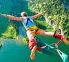 Jumping y sus beneficios como deporte