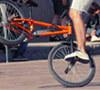 Ciclismo al aire libre y sus distintas modalidades