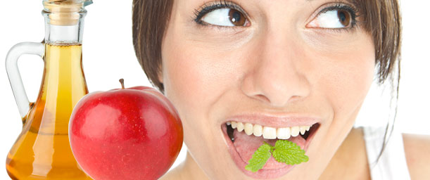Remedios caseros para combatir la halitosis o mal aliento