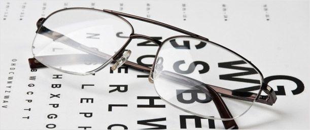 Cuándo cambiar los anteojos
