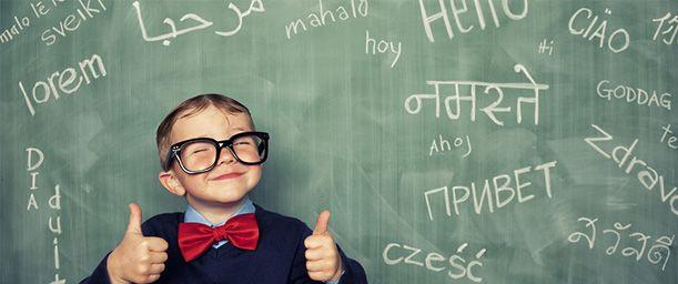 Ventajas de aprender otro idioma