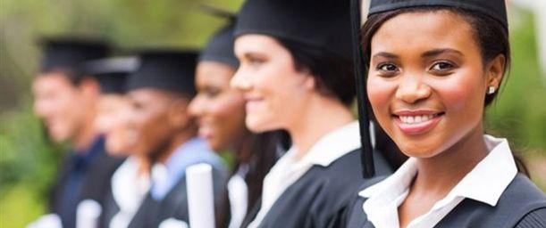 Cómo apoyar a los hijos en el ingreso a la universidad