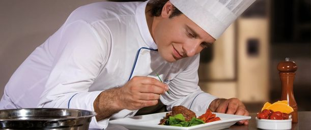 Chef: una profesión de sacrificios y satisfacciones