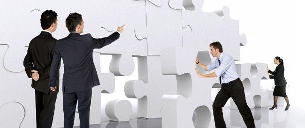 Consejos para cultivar el liderazgo en el trabajo