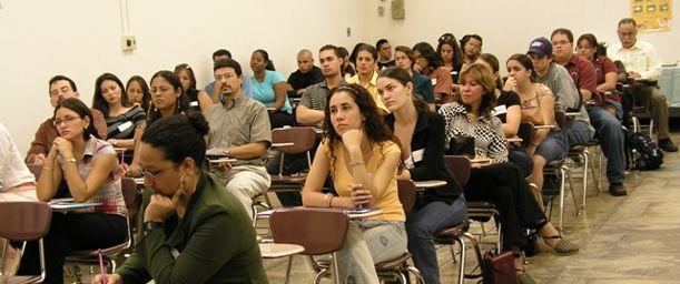 Sobre la educación superior en Venezuela
