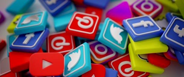 Qué son redes sociales