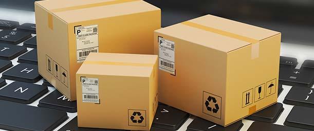 ¿Cómo hacer envíos internacionales?