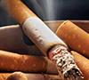 ¿Qué es el Cigarrillo?