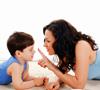 ¿Cómo hablar de sexo con los hijos según la edad?