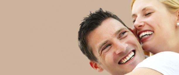 ¿Por qué el humor es importante?