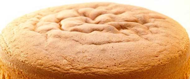 Recetas para Tortas Caseras