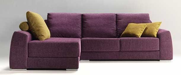 ¿Cómo tapizar muebles?