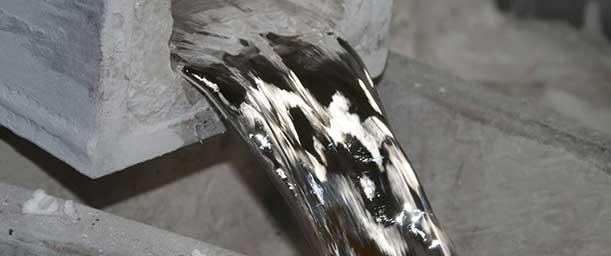 Qué es el aluminio