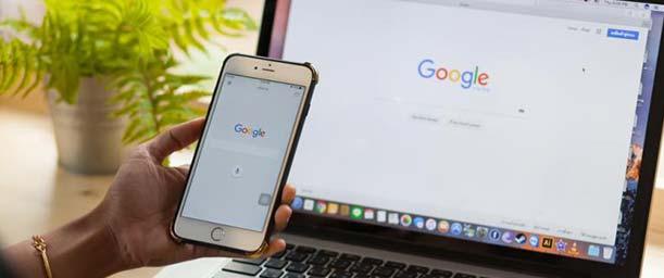 Cómo instalar Google Chrome