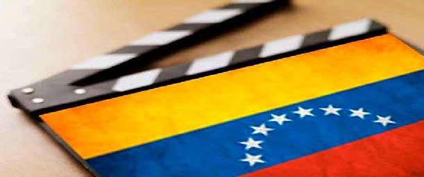 El cine venezolano