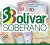La reconversión monetaria en Venezuela