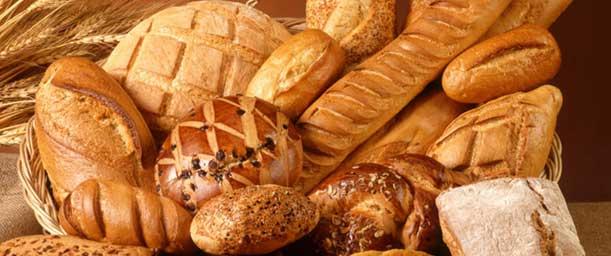 Qué es Panadería Artesanal