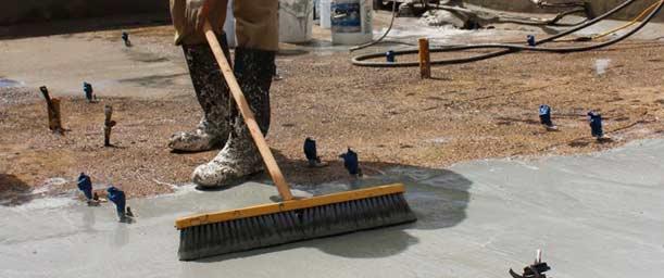 Cómo impermeabilizar techos