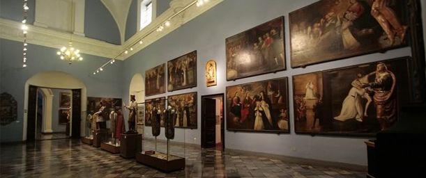 ¿Por qué es importante visitar museos?
