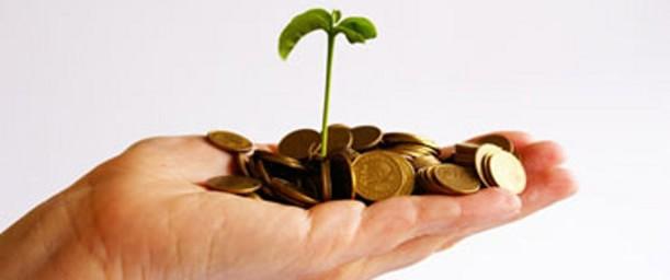 ¿Cómo obtener  un crédito para emprender un negocio?