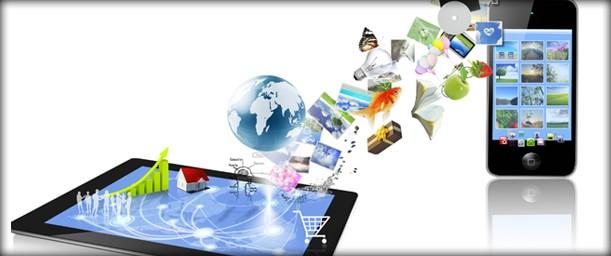 Tecnología de la Información y Comunicación para emprender