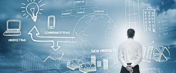 ¿Por qué es importante la publicidad para los emprendedores?