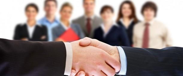 ¿Qué tener en cuenta a la hora de asegurar un negocio?
