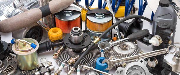 Consejos para adquirir repuestos usados para autos