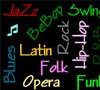 ¿Cuáles son los géneros musicales?