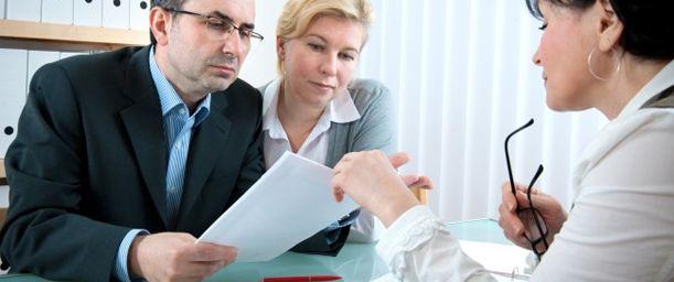 ¿Qué es un crédito bancario?