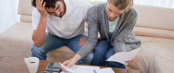 Consejos para solicitar un crédito bancario