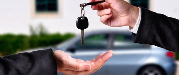 Recomendaciones para comprar un vehículo usado