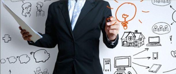 Cuáles son las herramientas de un emprendedor