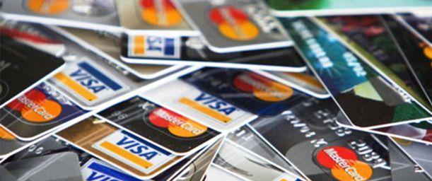 Requisitos básicos para obtener una tarjeta de crédito