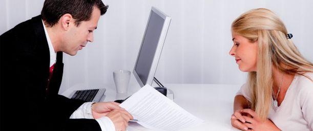 Requisitos básicos para obtener créditos comerciales