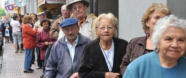 Qué venezolanos son aptos para obtener jubilaciones o pensiones