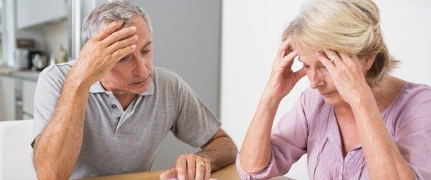 Tramitar pensión o jubilación con el IVSS