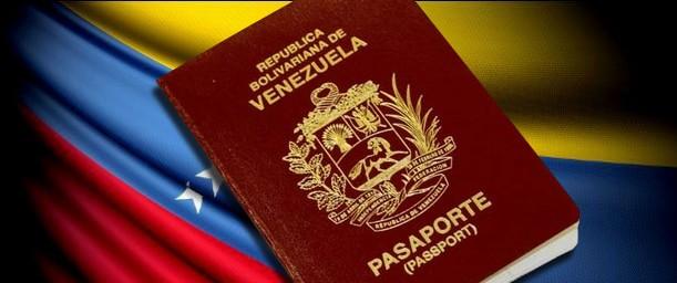 Cómo obtener la nacionalidad venezolana