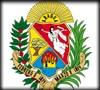 Cómo se divide el estado Aragua