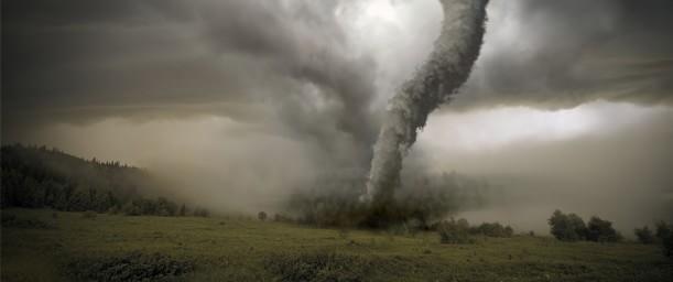 Fenómenos naturales más frecuentes en el mundo