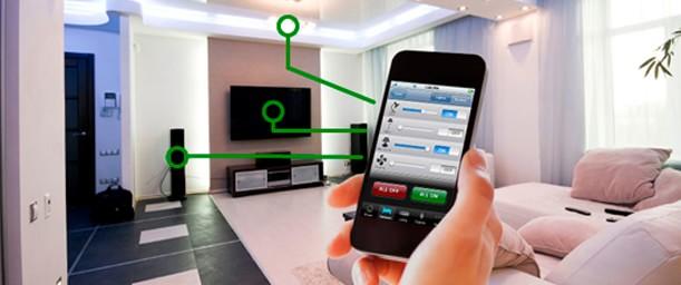 ¿Cómo ayuda la domótica en nuestros hogares?