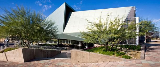 Materiales para integrar a la arquitectura ecológica