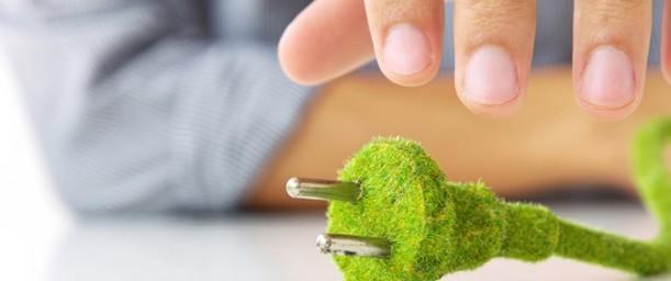 7 ideas creativas para ahorrar energía eléctrica en los hogares