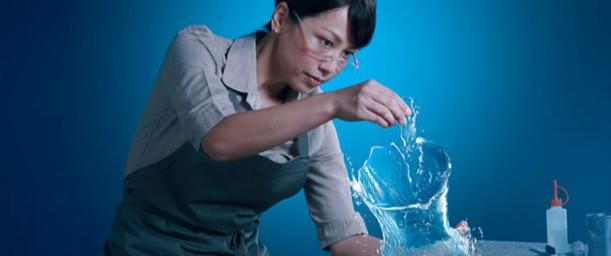 7 ideas creativas para ahorrar agua en nuestras empresas
